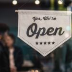 Small businesses paralysed by mixed messages and uncertainty as UK unlocks
