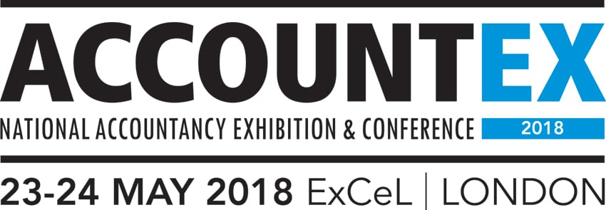 Welcome to Accountex London | 1-2 May 2019 - Accountex