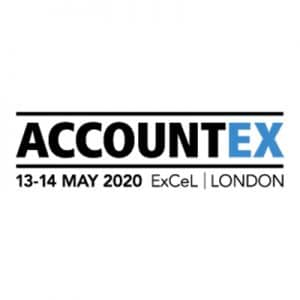 Top 10 Accounting Firms In The World 2020.Welcome To Accountex Accountex Portfolio Europe S No 1